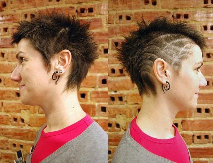 fryzjer wałbrzych