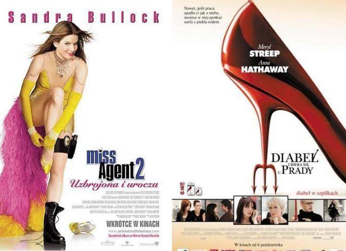 filmy tylko dla kobiet