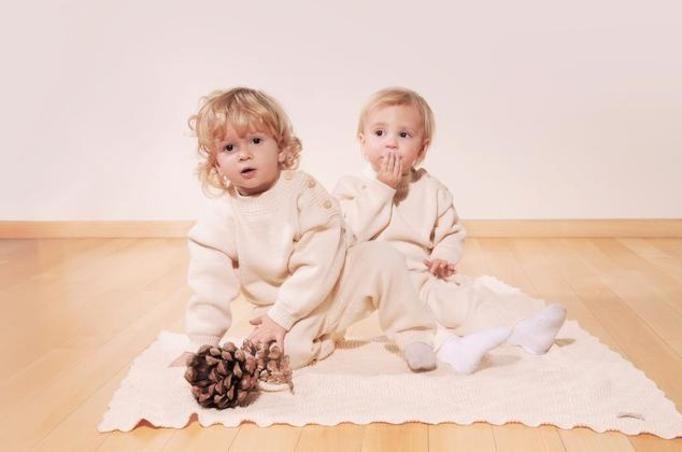 bawełna ekologiczna