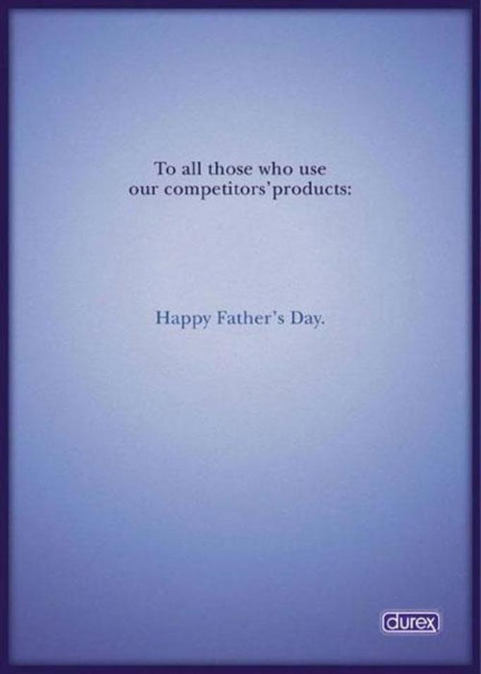 kontrowersyjne kampanie reklamowe