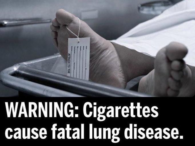 paczki papierosów