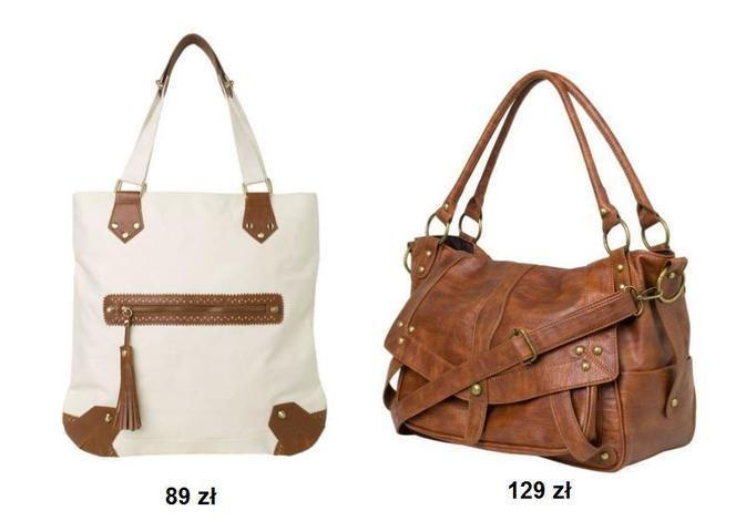 torby na zimę