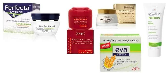 jak pielęgnować skórę