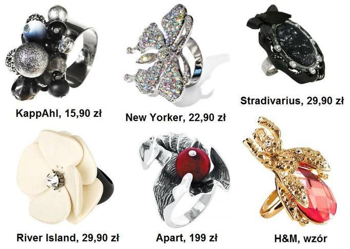 biżuteria z sową