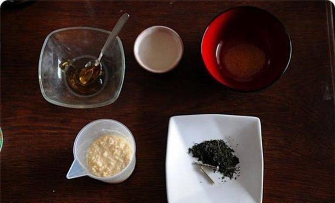 japońskie tradycje