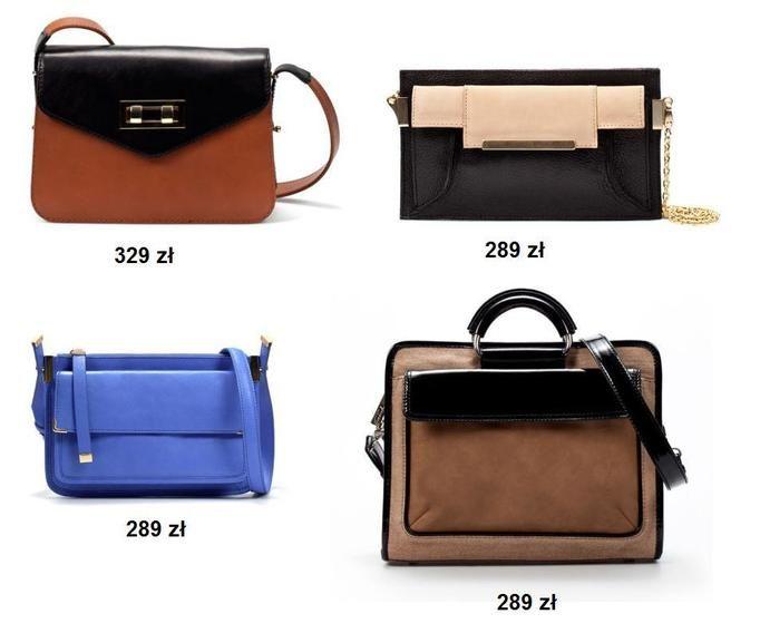 torby na lato