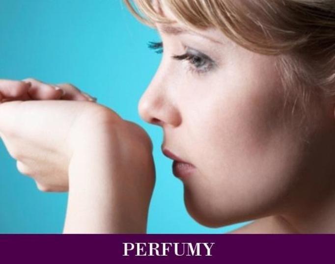 perfumy a znak zodiaku