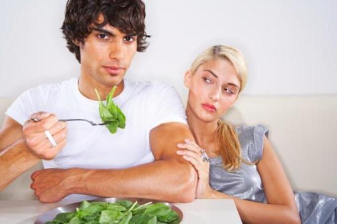 kuchnia i diety