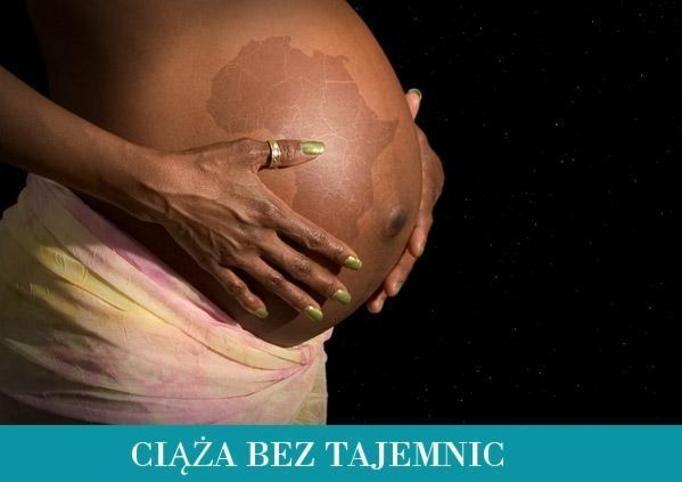 obrzędy porodowe