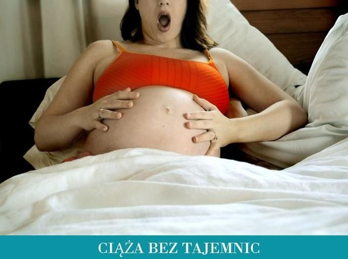 poród w domu