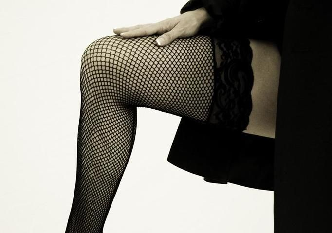 sexy noga