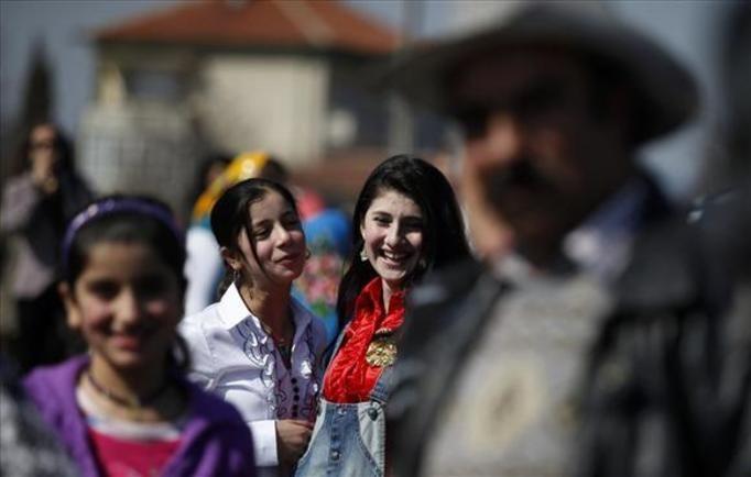 handel kobietami w Bułgarii