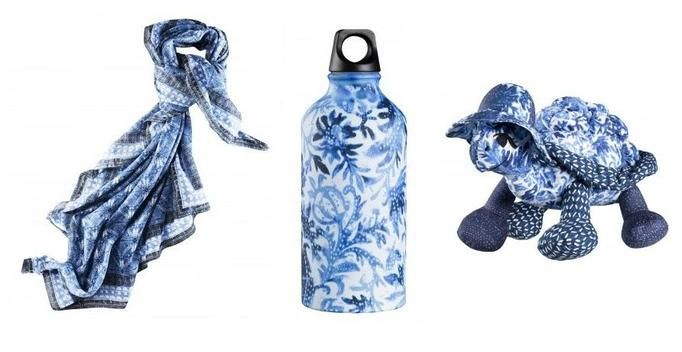H&M Water Aid