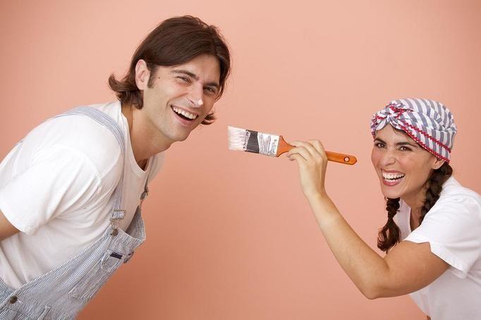 buzzfeed niewytłumaczalne zdjęcia z serwisów randkowych