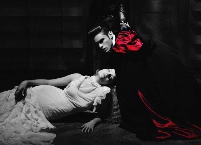 wampiry