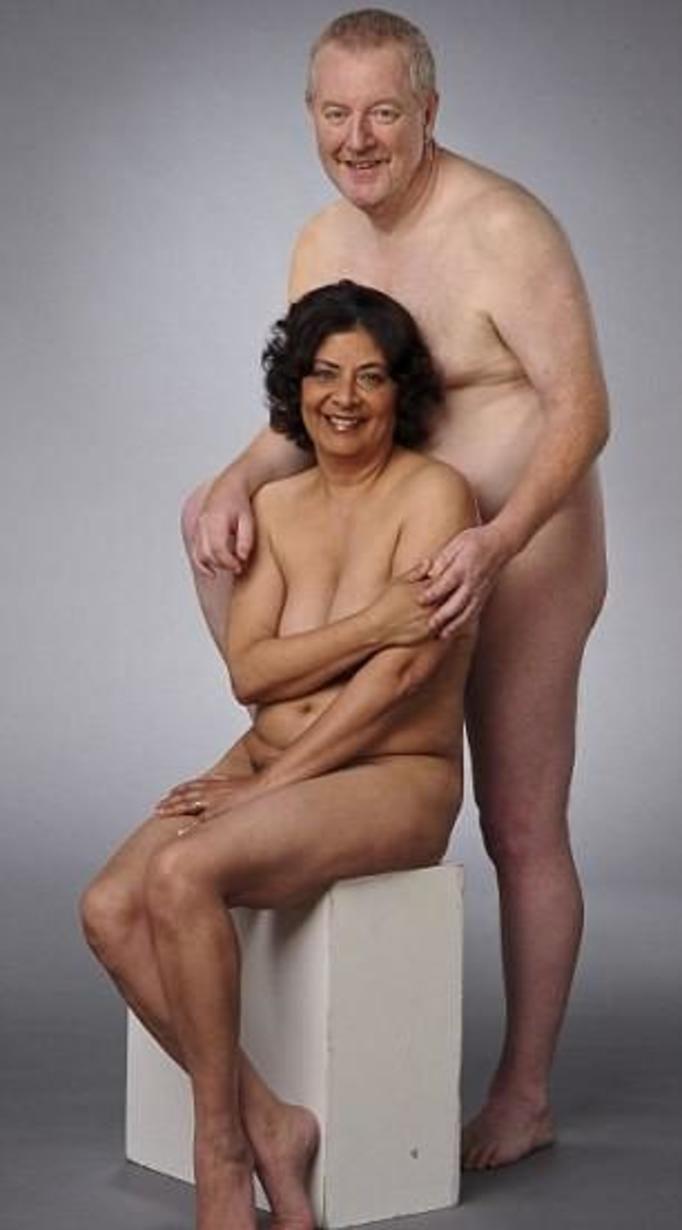 John i yasmin