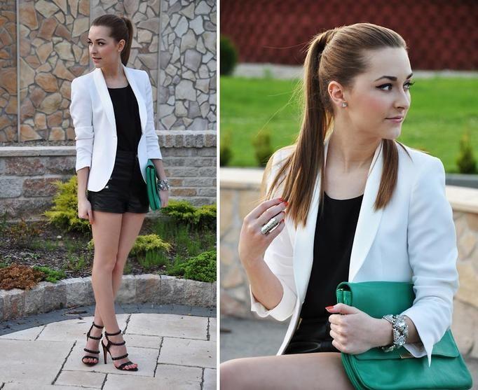 blogerka karina