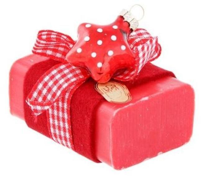 kosmetyczny prezent