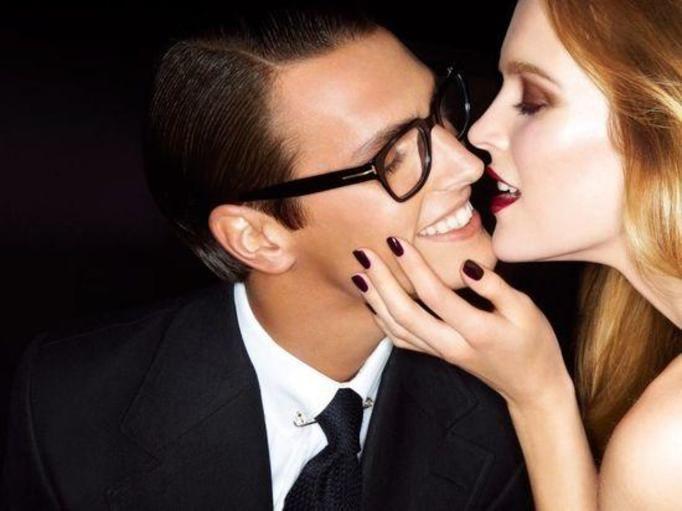 pocałunek w policzek, nie umawianie się romeo romeo juliet juliet speed dating