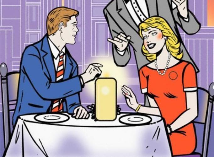 męski dziewiczy serwis randkowy