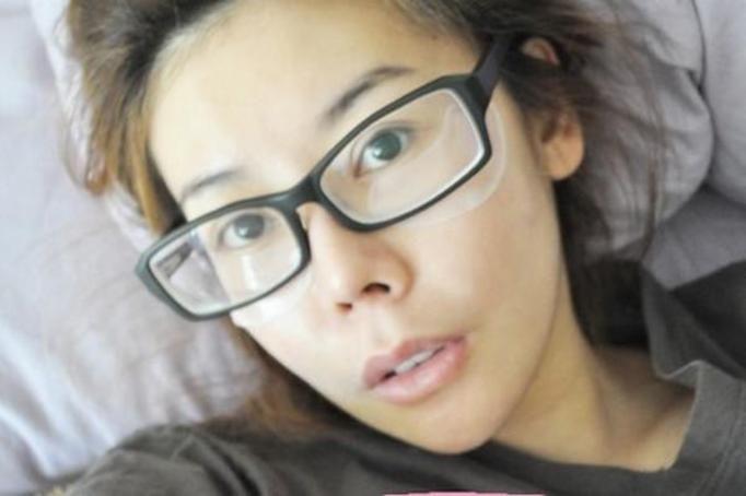 Jacqueline Koh
