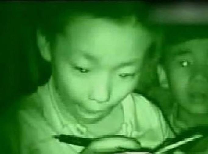Nong Youhui