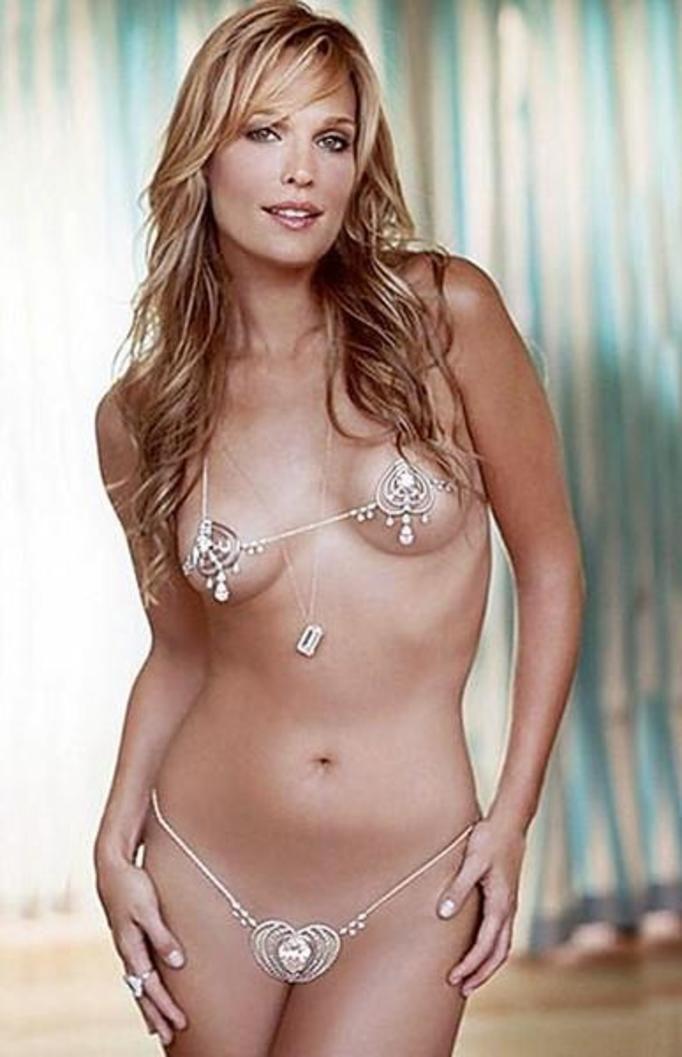 Bikini Susan Rosen