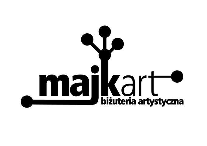 Biżuteria artystyczna MajkArt