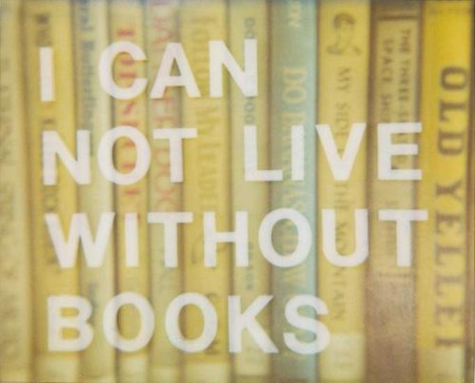 Najpiękniejsze Cytaty Z Książek Papilot