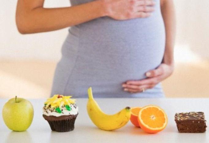 aga w ciąży