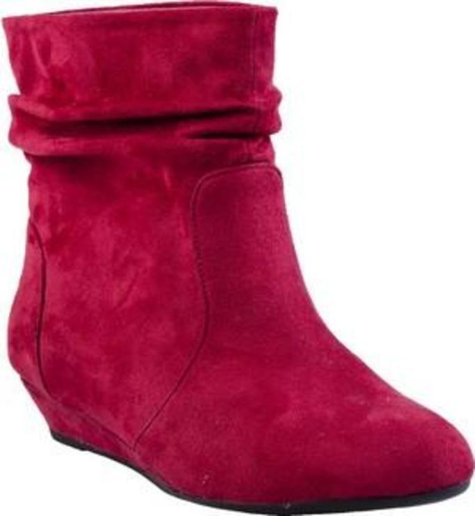buty na jesień CCC