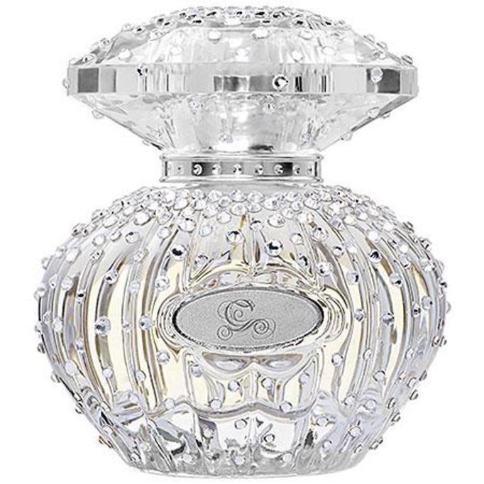 Disney Cinderella Sephora
