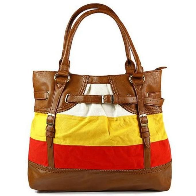 torby na jesień