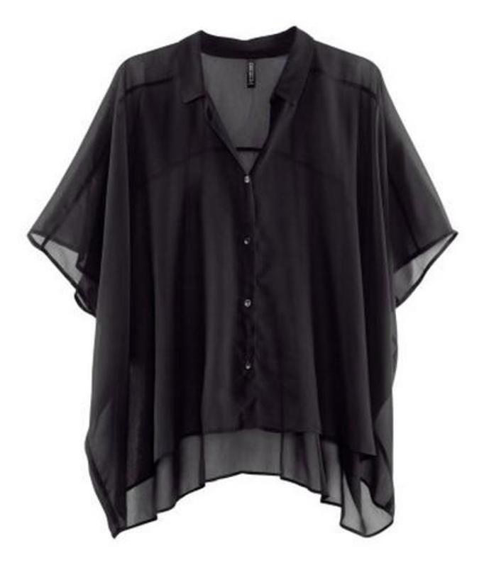 eleganckie bluzki na sylwestra