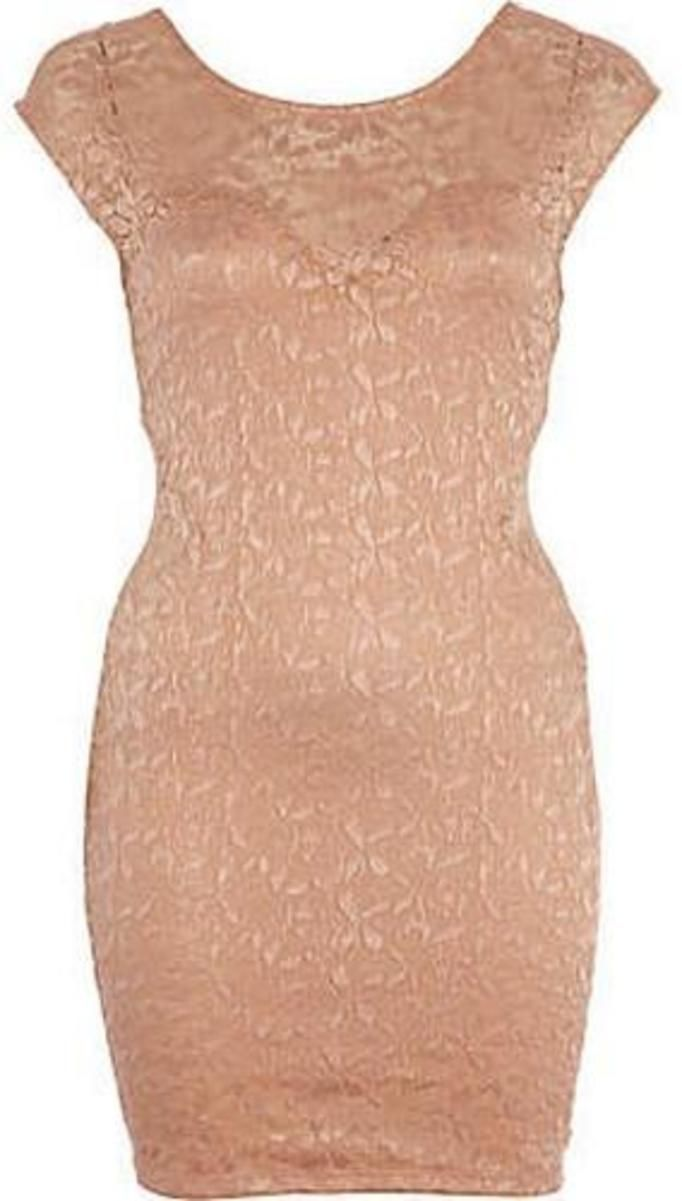 eleganckie sukienki