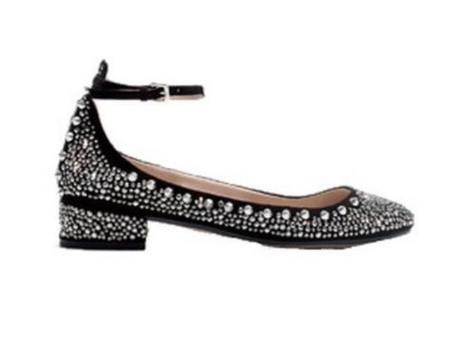 d8c93ab942 Niskie buty na sylwestra