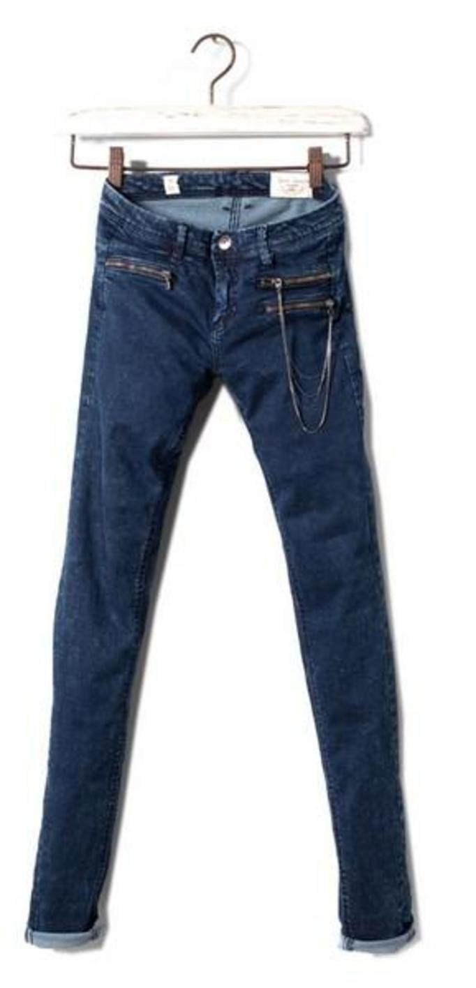 spodnie pull&bear