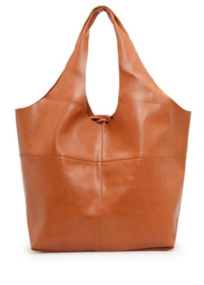 torby na wiosnę