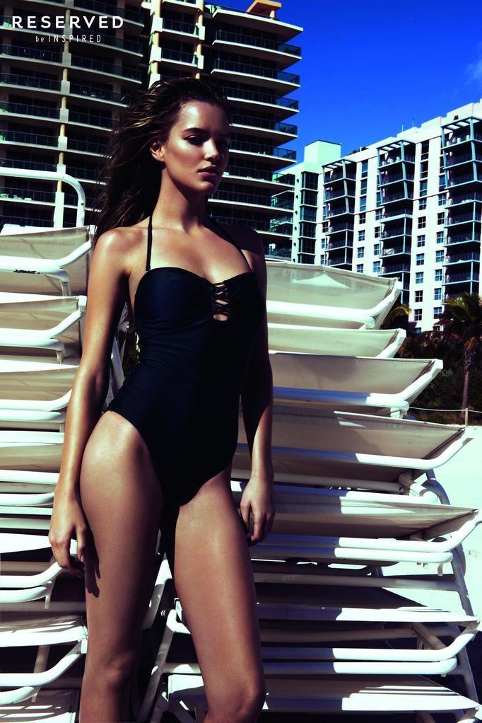 Bikini Reserved lato 2013