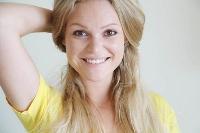 Celina Clausen