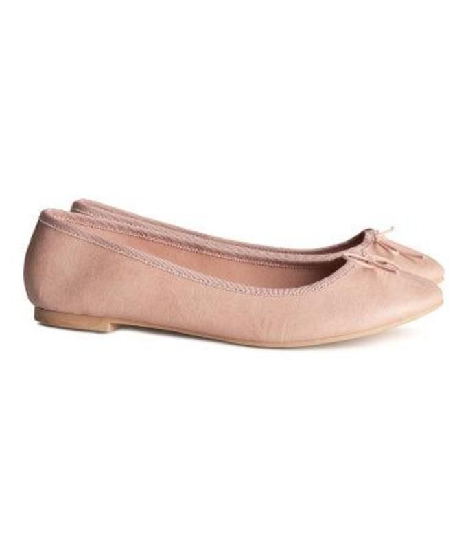 baleriny 2013