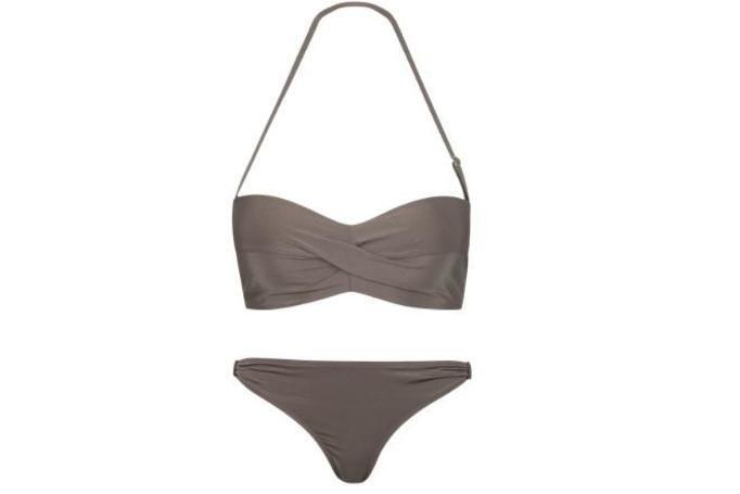 bikini8