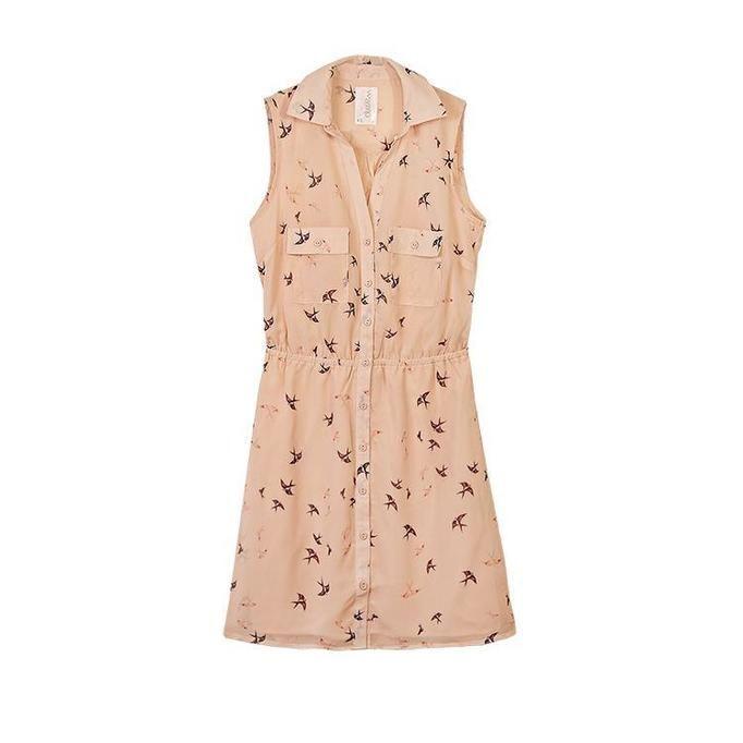 sukienka Cropp, 39zł