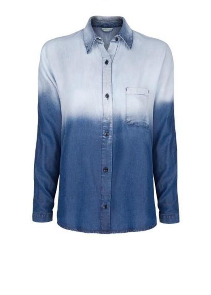 Koszula Mango, ok 169zł