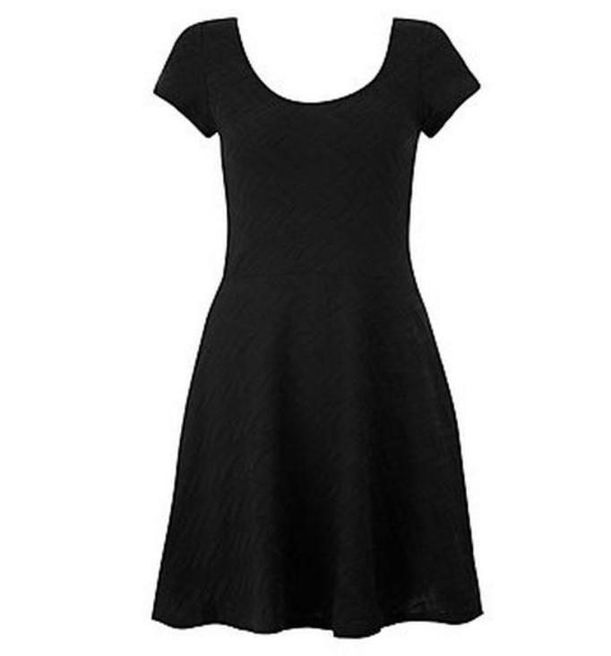 Sukienka New Look, ok. 75zł