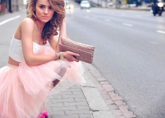 00a8419349 Polskie blogerki  Wyznaczają trendy czy je kopiują