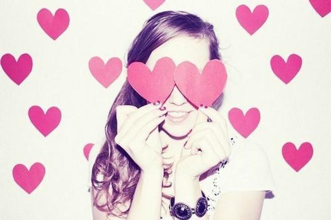 miłość