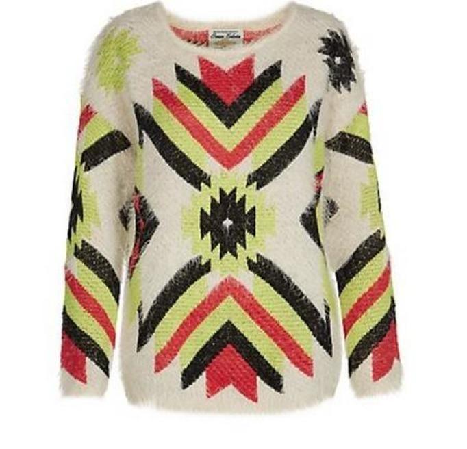 Sweter New Look, ok. 140zł