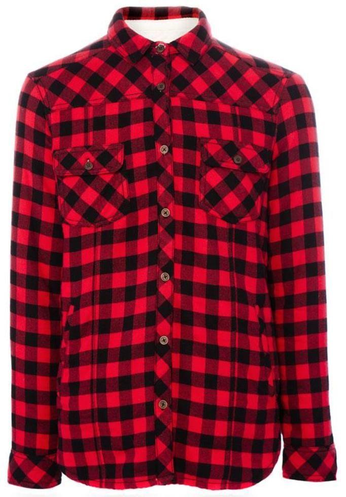 Koszula Pull & Bear, ok. 139zł