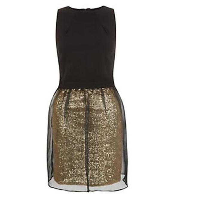 Sukienka na studniówkę New Look, ok. 219zł